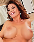 Dynamic cougar deauxma fucks sexy scientist dr focker - 1 part 5