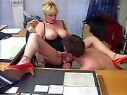 Popular German Porno Movies