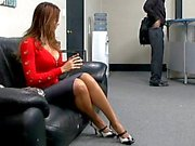 Popular Office Sex Movies