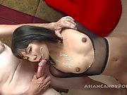 Popular Thai Sluts Movies