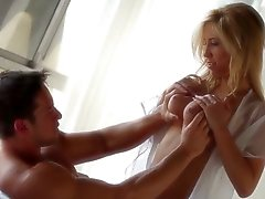 Reign of pleasure with tasha reign