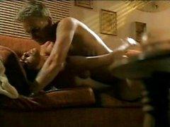 Halle berry uncut uncensored sex scene