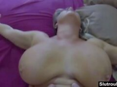 milf step mom and step son affair