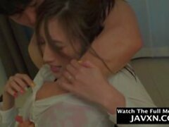 hot japanese mom and horny stepson movie feature 1