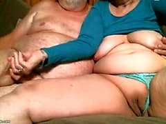 Nasty Nicole Graves fingering and toying her fat wet pussy