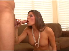 No Swallowing Allowed 16 - Madelyn Marie