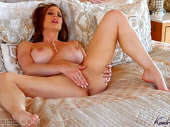TOP #10 Most watched milfS/Mature - August 2019 - MILF Cube