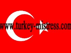 Turkey Beautiful Mistress Dominate And Humiliate Slaves