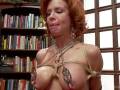 Veronica Avluv - Bdsm, Kinky, Hard, Rough - Sunporno Uncensored