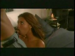 Tera Patrick Fucked like a Whore